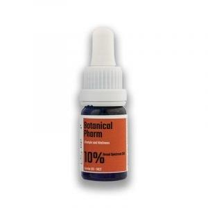 1000mg broad spectrum cbd oil
