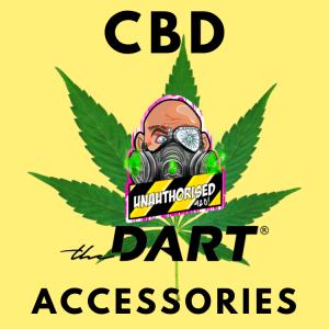 CBD Accessories