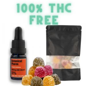 thc free bundle